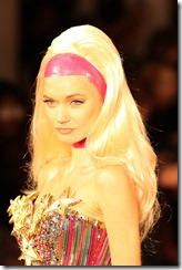 M The Blonds SS 2013-3
