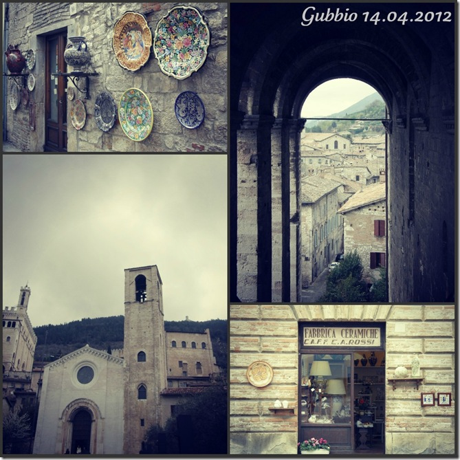 gubbio_collage01