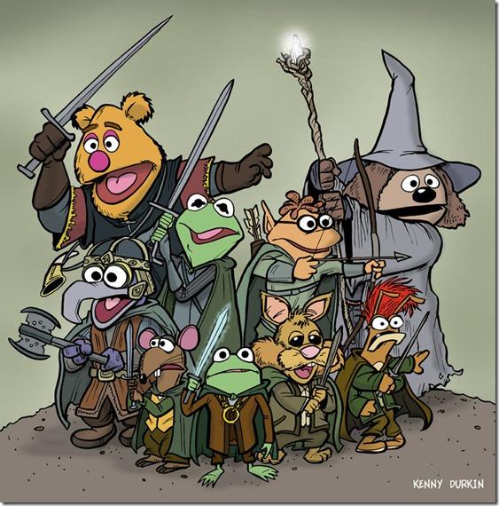 muppet (35)