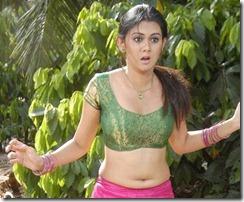 kamna-jethmalani-in tamil style