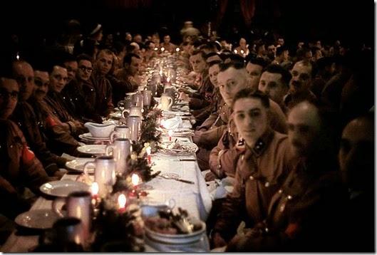 sa christmas 1941 - 02