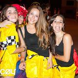 2014-07-19-carnaval-estiu-moscou-204