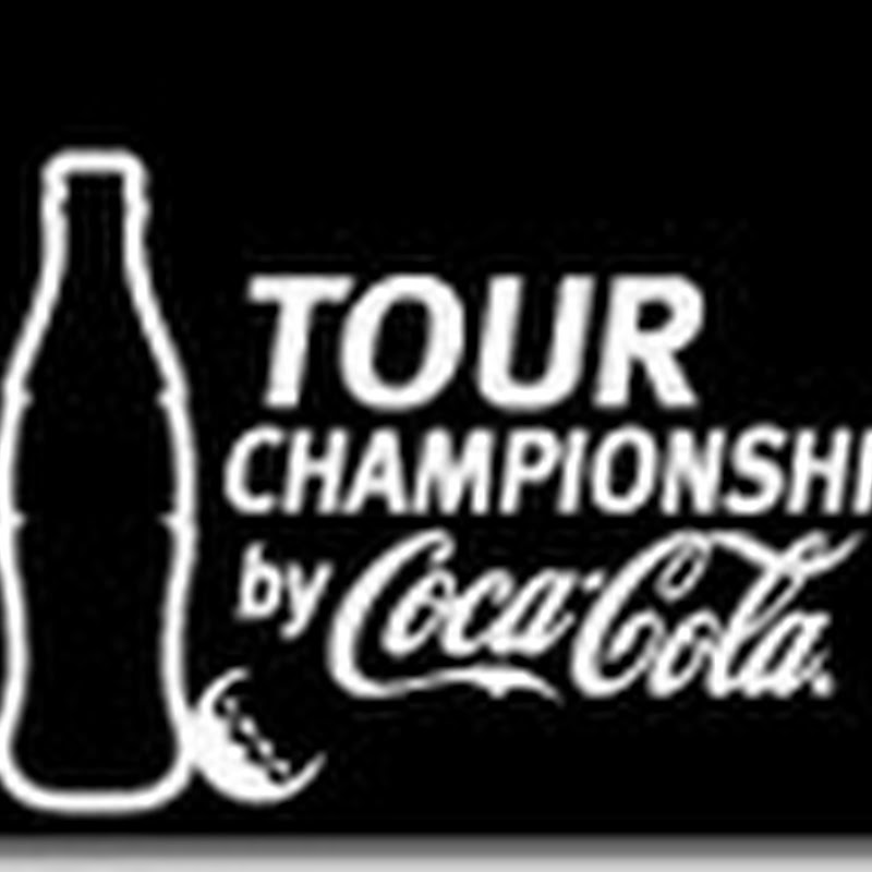2012 The Tour Championship Free Golf Betting Preview and Tips
