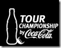 tour champsjpg