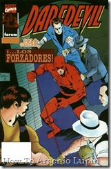 P00031 - Daredevil v1964 #357 - Crime and Punishment (1996_10)
