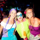 2014-07-19-carnaval-estiu-moscou-480
