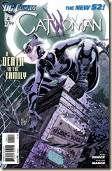 DCNew52-Catwoman-04