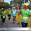 maratonflores2014-326.jpg