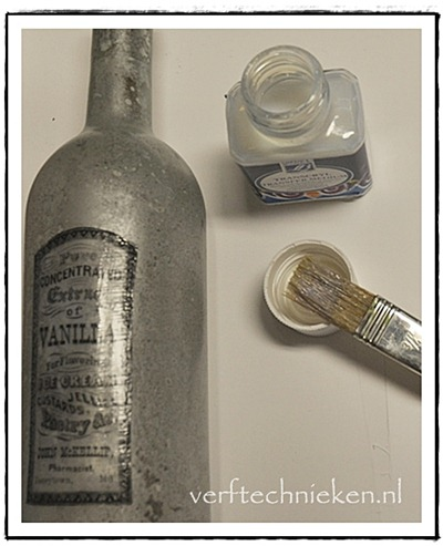 verftechnieken-transcryl-stap06