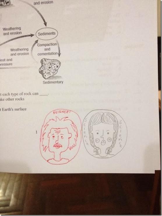 teacher-draws-class-8