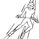 skiing-2-coloring-pages-7-com.jpg