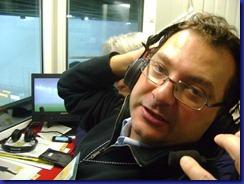 giuseppe bisantis radio rai tardini 04 12 2011 stadiotardini com