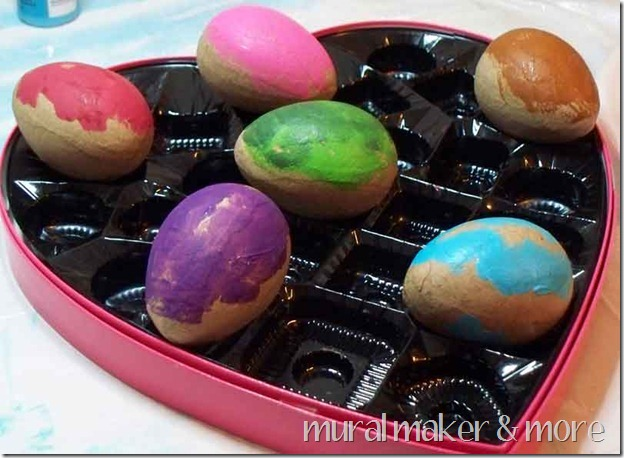 faux-finish-eggs-2