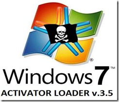 Windows-7-Loader-eXtreme-Activator-Edition-v3.5