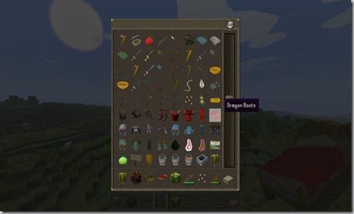 Runescape-texture-pack
