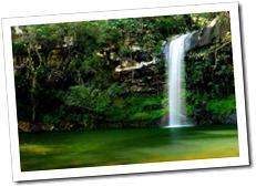 20060305-Cachoeira-EduGuedes