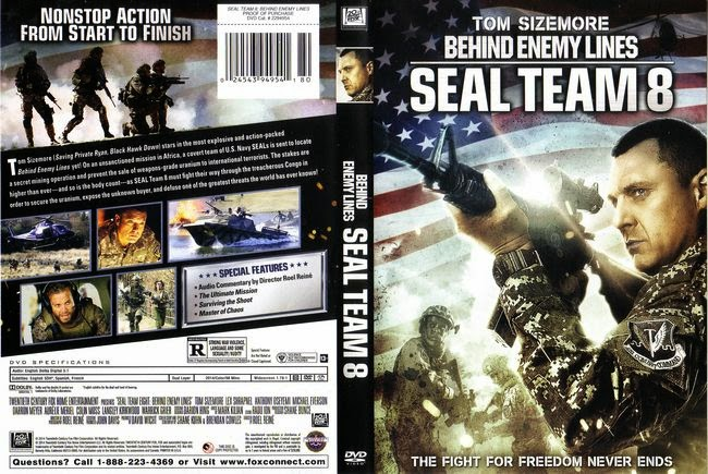 Seal-Team-Eight-Behind-Enemy-Lines-Final.jpg