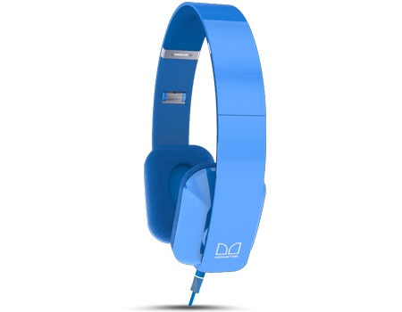 Nokia Purity HD Stereo Headset by Monster WH-930 Philippines
