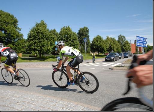 pyöräkilpailu iltapäivä 018