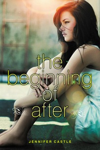beginning of after