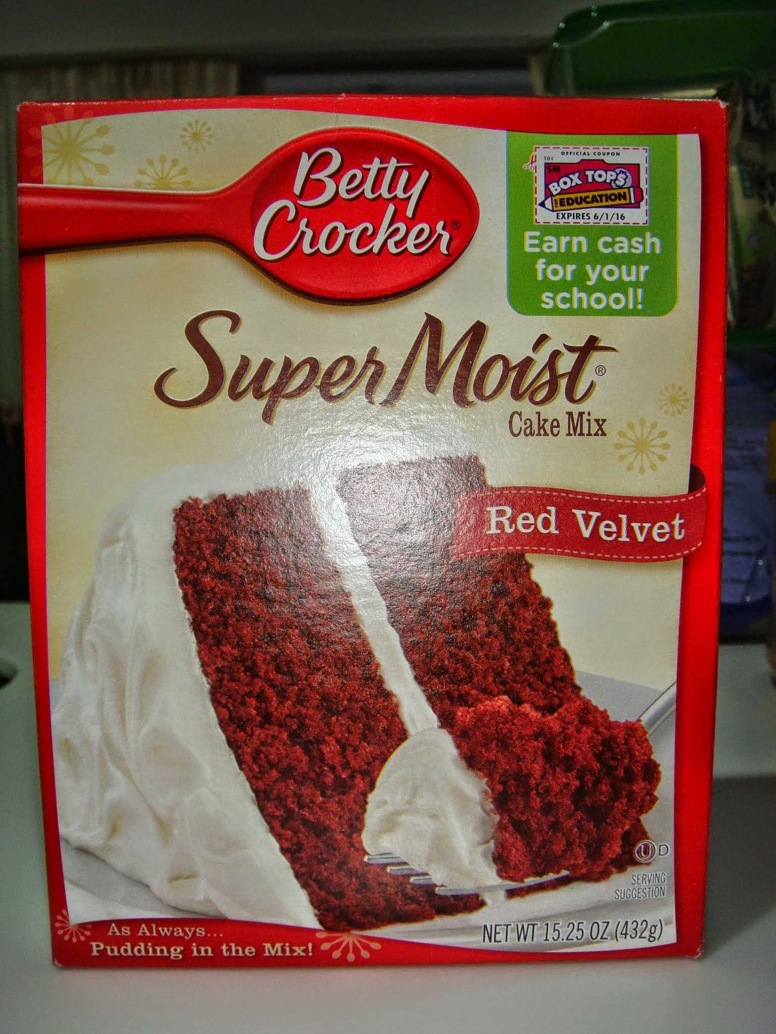 Cake recipes betty crocker mix - Food cake recipes