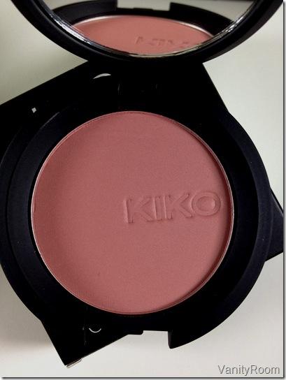 kiko blush (5)