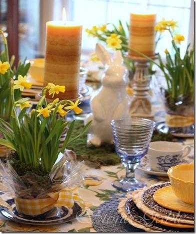 Spring-Tablescapestonegable_thumb4