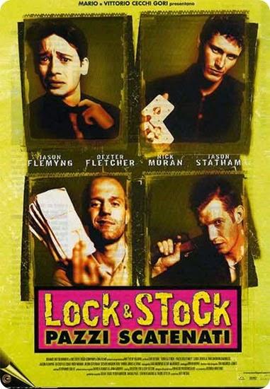 lock&stock_loc