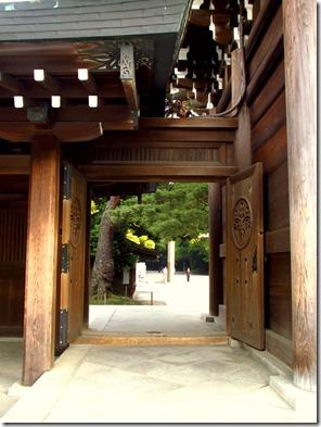 Japan May 2011 162