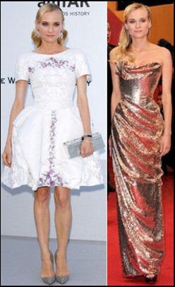 2012-Cannes-red-carpet-dresses-Diane-Kruger-1