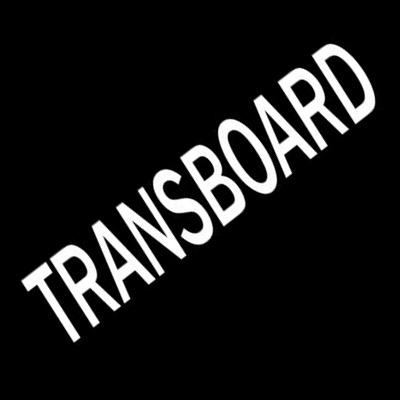 Transboard - Nem Tudo Está Perdido (Single 2012)