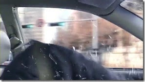 [HIT] [영상] '빅맨(Big Man)' 미리보기 6분.MP4_000145111_thumb[1]