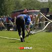 20080531-EX_Letohrad_Kunčice-108.jpg