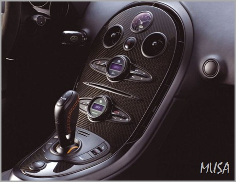 bugatti-veyron-super-sport_4_l