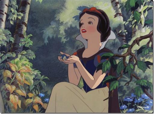 Blancanieves,Schneewittchen,Snow White and the Seven Dwarfs (25)