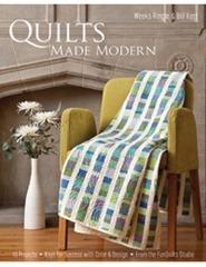 quilts made modern 10755