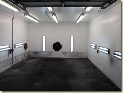 Jim Doty paint booth 2011-06-21 14.19.49