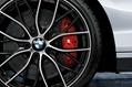BMW-M-Performance-Parts-USA-11