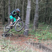 Green_Mountain_Race_2014 (99).jpg