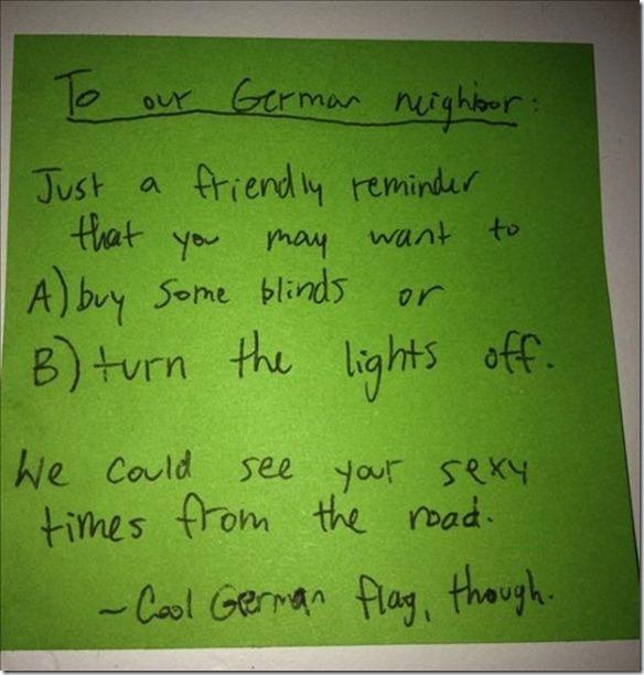 annoying-bad-neighbors-22