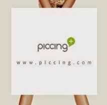 piccing