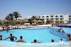 Фото 9 Reemyvera Sun Smile Hotels