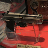 Defense and Sporting Arms Show 2012 Gun Show Philippines (31).JPG