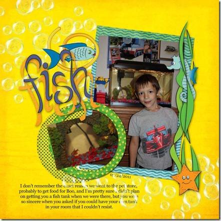 Mitchell_2011-05-24_Fish web