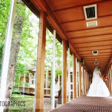 Marwell-Hall-Wedding-Photography-LJPhoto-CSS-(102).jpg