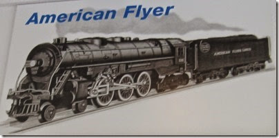 IMG_3617-American-Flyer_thumb