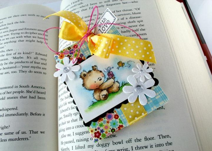 Claudia_Rosa_Origami_GCH_2