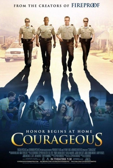 courageous-poster-ec6b2