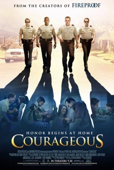 courageous-poster-ec6b2