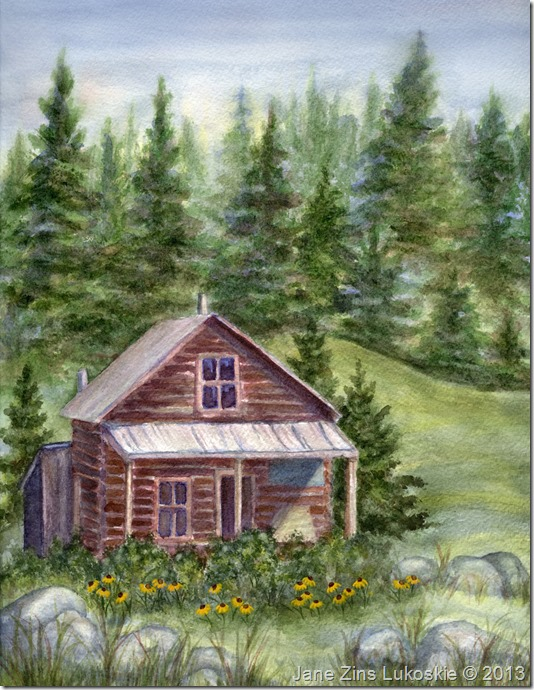 Cabin Watercolor_edited-1